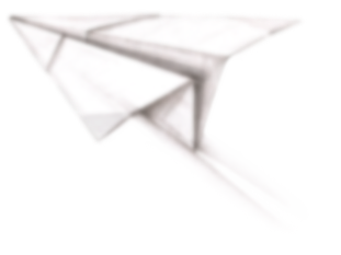 plane_2.png